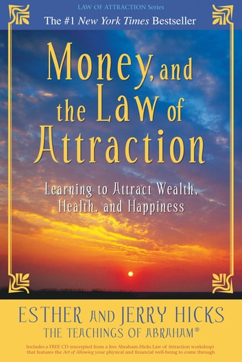 online the read of law attraction