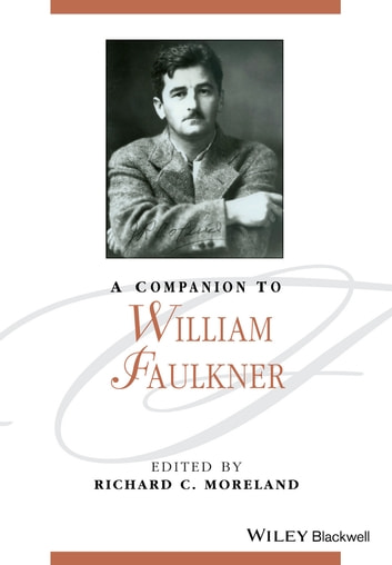 """research papers on william faulkner William faulkner's """"a rose for emily"""" is a short story about the life of south america at the beginning of the 20th century, which illustrates an attitude to women during the period describedthe author gives interesting outlook of the social structure of the society of the time described in this short story faulkner manages to express the."""