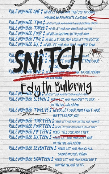 sneaky snitch 1 hour download