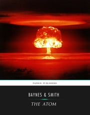 The Atom ebook by Thomas Spencer Baynes, William Robertson Smith