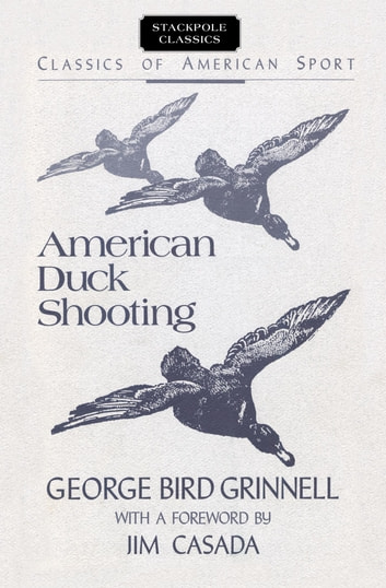 hunting in many l ands roosevelt theodore grinnell george bird