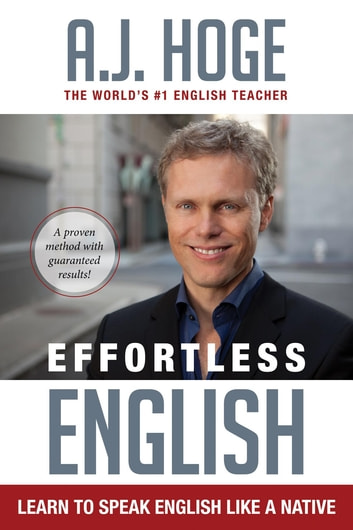 Original Effortless English Lessons Pdf