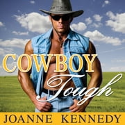 Cowboy Tough audiobook by Joanne Kennedy