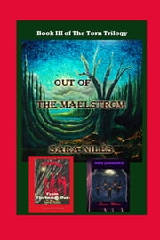 Out of the Maelstrom ebook by Sara Niles,Josephine Thompson