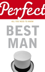 Perfect Best Man ebook by George Davidson