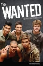 The Wanted ebook by Chas Newkey-Burden