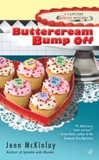 Buttercream Bump Off 電子書 by Jenn McKinlay