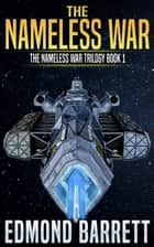 The Nameless War ebook by Edmond Barrett