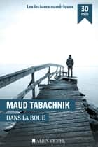 Dans la boue ebook by Maud Tabachnik
