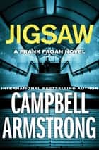 Jigsaw ebook by Campbell Armstrong