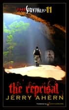 The Reprisal ebook by Jerry Ahern