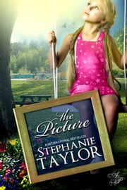 The Picture ebook by Stephanie Taylor