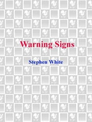 Warning Signs ebook by Stephen White