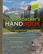 The Backpacker's Handbook, 4th Edition ebook by Chris Townsend