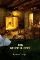 The Other Slipper ebook by Kenechi Udogu