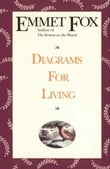 Diagrams for Living