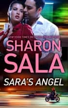 Sara's Angel ebook by Sharon Sala