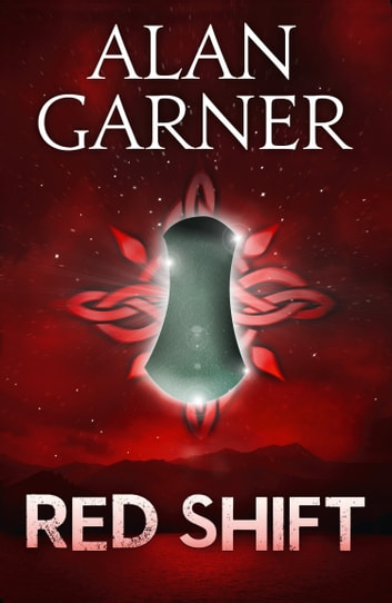 Red Shift ebook by Alan Garner
