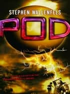 POD ebook by Stephen Wallenfels