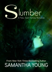 Slumber ebook by Samantha Young