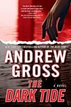 The Dark Tide ebook by Andrew Gross