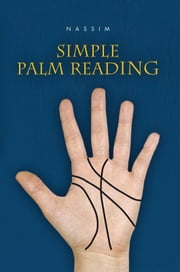 Simple Palm Reading ebook by Nassim