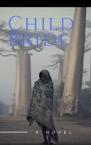 Child Bride ebook by Rita Michaels