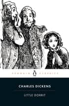 Little Dorrit ebook by