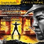 Assault of the Mountain Man [Dramatized Adaptation] audiobook by
