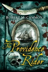 The Providence Rider ebook by Robert McCammon