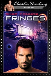 Fringes ebook by Shae Connor
