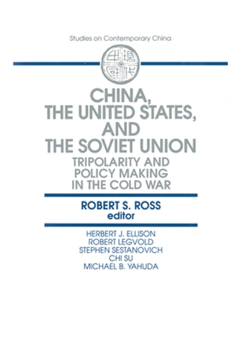 political policies of the 1970s between the united states and the soviet union Wartime relations between the united states and the soviet union can be considered one of the highpoints in the longstanding interaction between these two great powers although not without tensions--such as differing ideological and strategic goals, and lingering suspicions--the collaborative relationship between the united states and the.