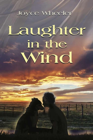 Laughter in the Wind ebook by Joyce Wheeler