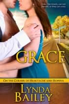 GRACE ebook by Lynda Bailey