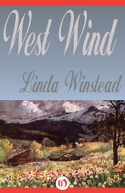 West Wind ebook by Linda Winstead Jones