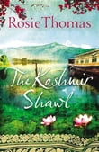 The Kashmir Shawl: A Novel