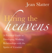Hiring the Heavens ebook by Jean Slatter