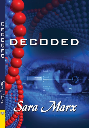 Decoded ebook by Sara Marx