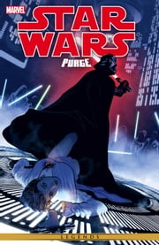 Star Wars Purge ebook by John Ostrander,Haden Blackman,Alexander Freed