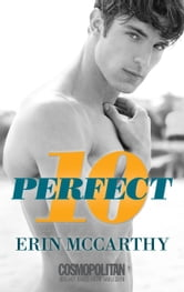 Perfect 10 ebook by Erin McCarthy