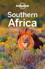 Lonely Planet Southern Africa ebook by Lonely Planet,Alan Murphy,Kate Armstrong,Lucy Corne,Mary Fitzpatrick,Michael Grosberg,Anthony Ham,Trent Holden,Kate Morgan,Richard Waters