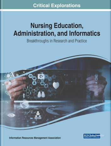 education and nursing informatics Nursing informatics degrees today, there are more qualified candidates on the market than ever competing for jobs a college education can help you stay one step ahead of the competition and give you the edge you need to land the job of your dreams.
