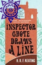 Inspector Ghote Draws a Line ebook by H. R. F. Keating, Vaseem Khan