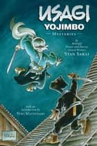 Usagi Yojimbo Volume 32 ebook by Stan Sakai, Stan Sakai