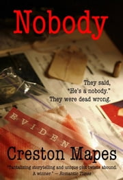 Nobody ebook by Creston Mapes