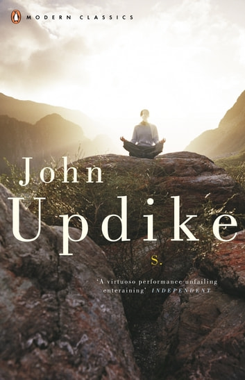 S. ebook by John Updike