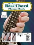Bass Chord Picture Book ebook by William Bay
