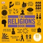The Religions Book - Big Ideas Simply Explained audiobook by