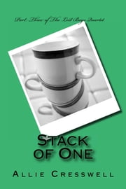Stack of One ebook by Allie Cresswell