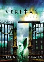 The Veritas Conflict ebook by Shaunti Feldhahn